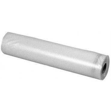 Rouleaux plastique (5019377)