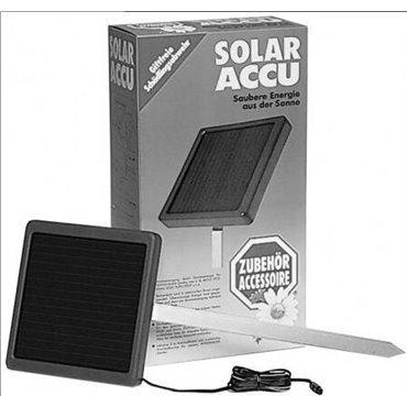 Solargerät SOLAR ACCU 6V (4493219)