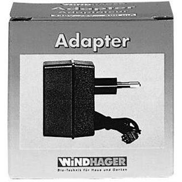 Steckernetzgerät Adapter 9V (4493235)