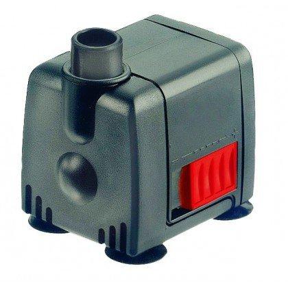 Pumpe 320 l (0872.896)