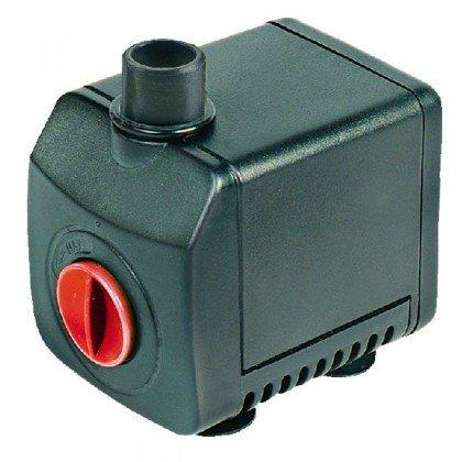 Pumpe 400 l, (0872.897)