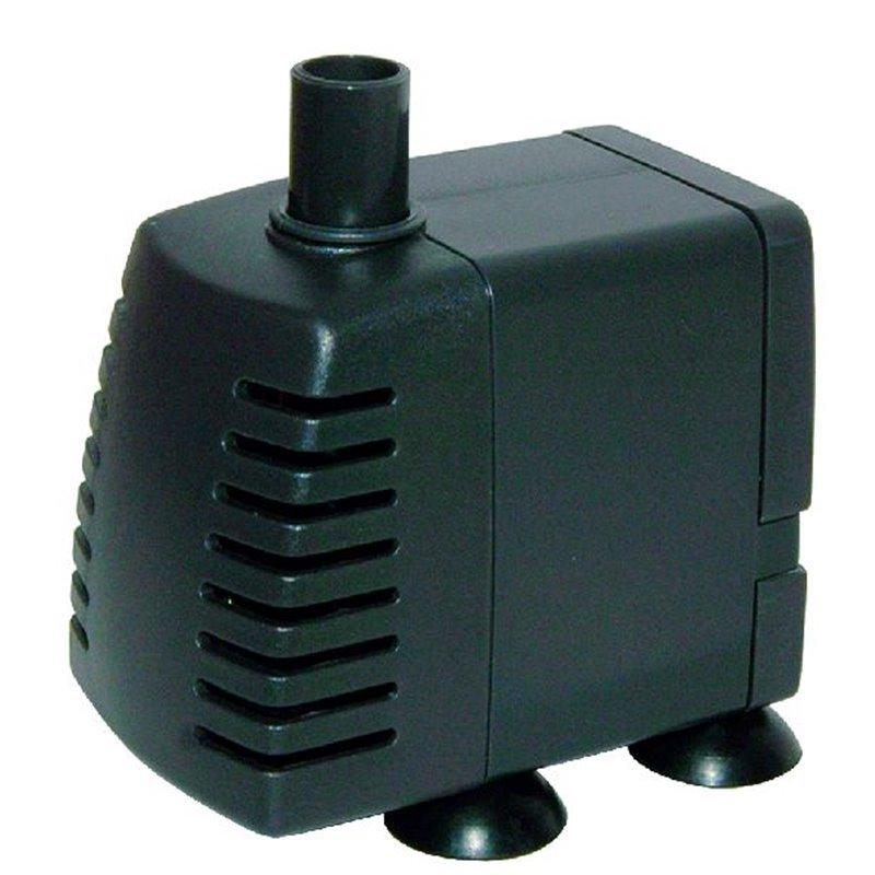 Pumpe 730 l (0872.898)