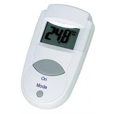 Infrarot-Thermometer Mini-Flash TFA (5269196)