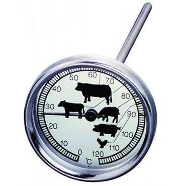 Braten-Thermometer TFA (5266242)