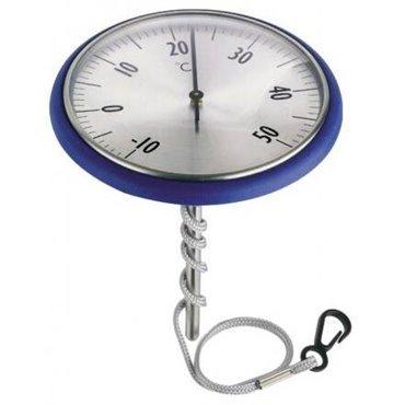 Thermomètre de piscine TFA (5267893)