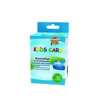 Kids Care (5000.464)