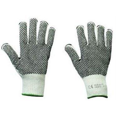 Handschuh GRIPN (30455607)