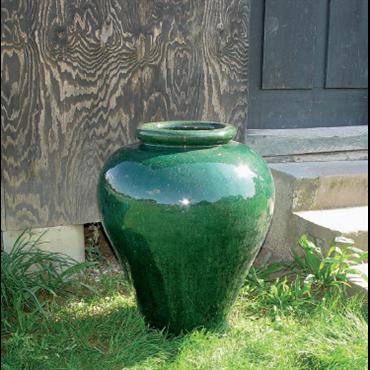 Pot Denia 85245.6580 vert