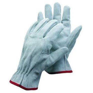 Handschuh GC25 (30454708)