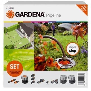 Start Set f. Garten-Pipeline GARDENA (4086286)