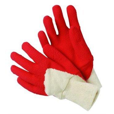 Handschuh BOUT'CHOU