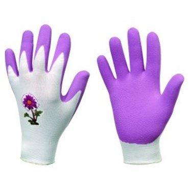 Handschuh KID/VIOLET (30460501)