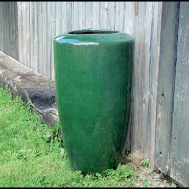 Pot Elmo 85992.2.80 vert