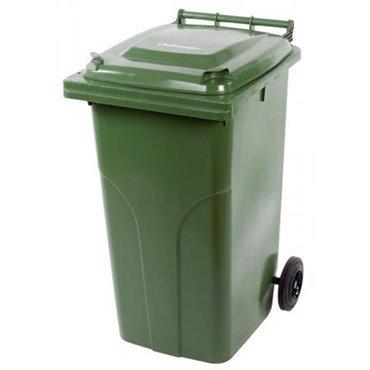 Container à déchets Ochsner