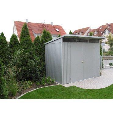 Gerätehaus AvantGarde XXL