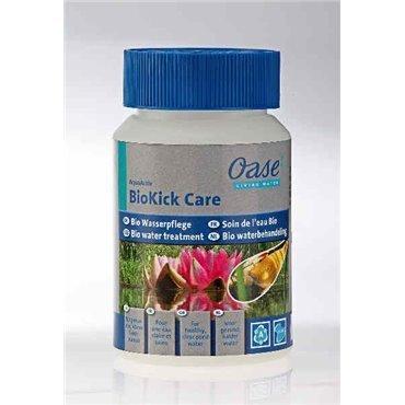 BioKick Care (0871.744)
