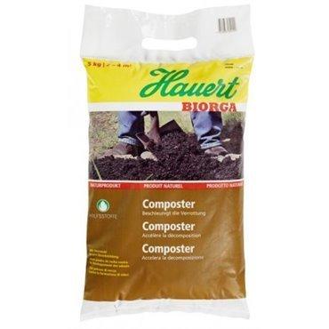 Komposter Pulver (4527743)