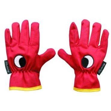 Handschuh LAPINOU (30460201)