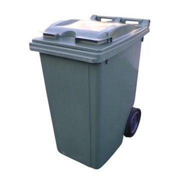 Container à déchets Ochsner (4234191)