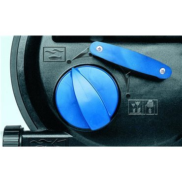 Filter Filtroclear