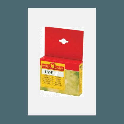 Ressorts de rechange UV-EFF 40 (3640096)