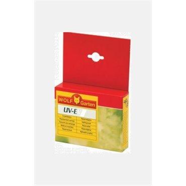 Ersatzfedern UV-EFF 40 (3640096)