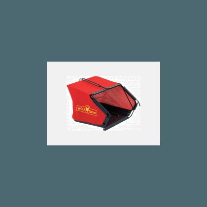 Sac récolteur TK 40 (3635065)