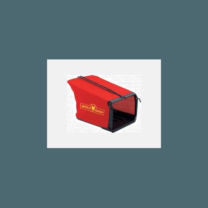 Sac récolteur TK-VV (3632090)