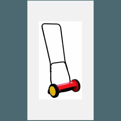 Wolf-Garten TT 350 S (3622000)