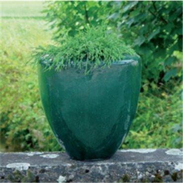 Pot Samson 85995.2.80 vert