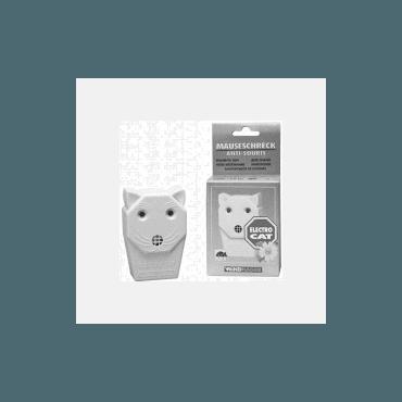 Mäuseschreck ELECTRO CAT (4493185)