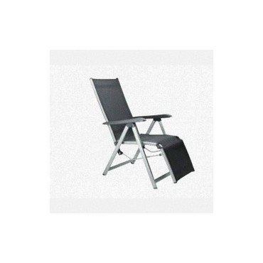 Relaxsessel Basic Plus Kettler (9026840)