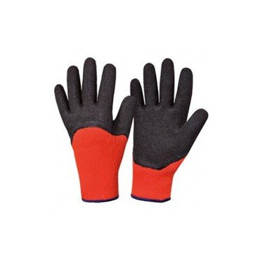 Gant protection hiver Coldpro (30456508)