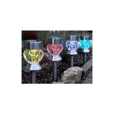 "Balises ""Cristal"" (30135301)"