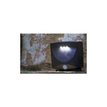 Bodenbeleuchtung (30128501)