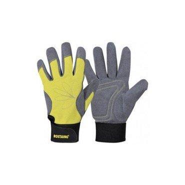 Handschuh ERABLE (30451207)