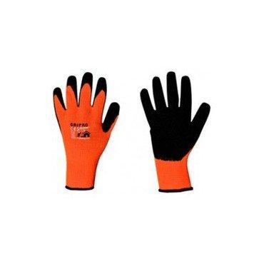 Handschuh GRIPRO (30451408)