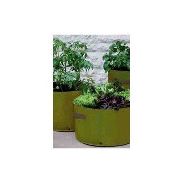 Pot pour culture de légumes (30116401)