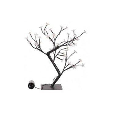 Kleiner Baum in Blüte (30134901)