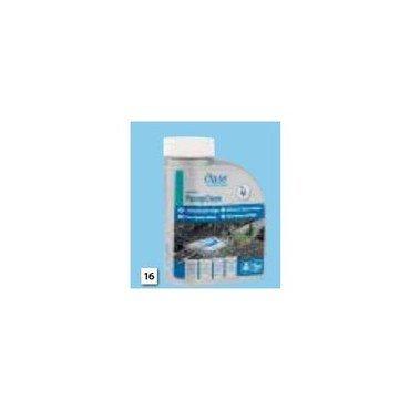 AquaActiv Pumpenentkalker (0871.729)