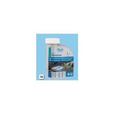 AquaActiv PumpClean (0871.729)
