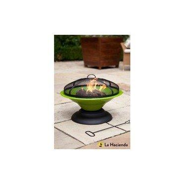 Vasque à feu Moda (30176601)