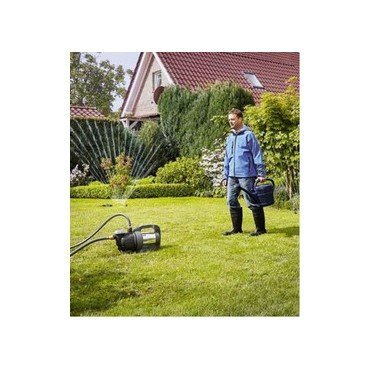 Pompes d'irrigation ProMax Garden