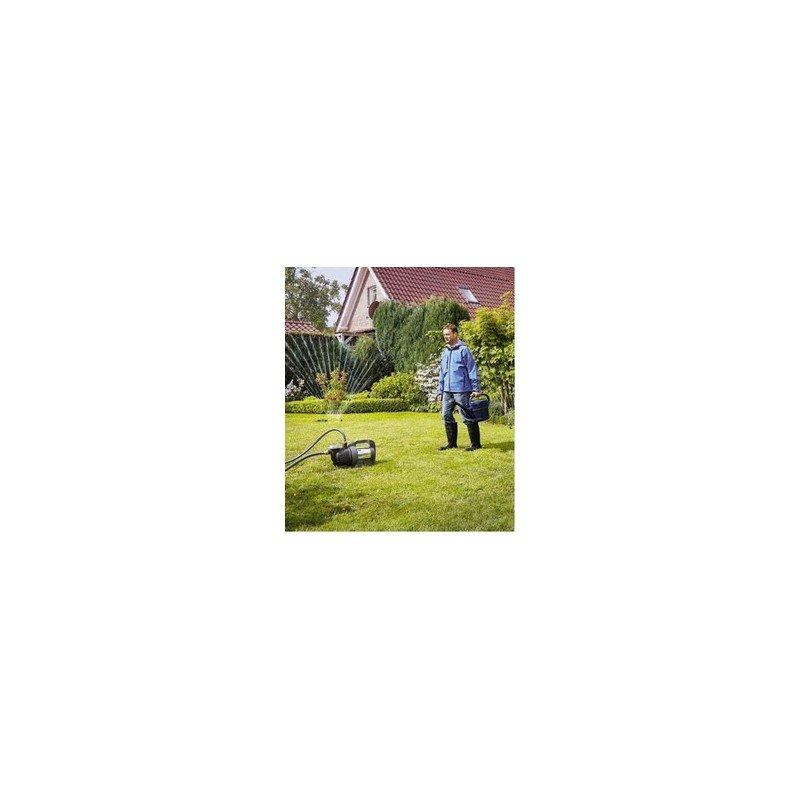 pompes d irrigation promax garden achetez sur. Black Bedroom Furniture Sets. Home Design Ideas