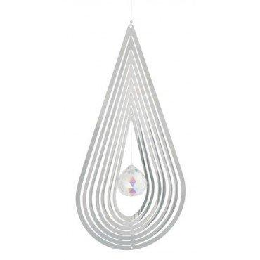 Windspiel COSMO Träne (30132508)