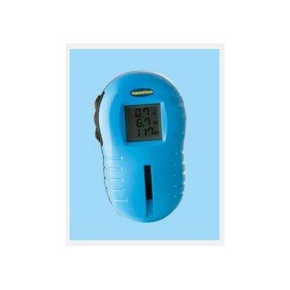 AquaChek Testeur d'eau électronique