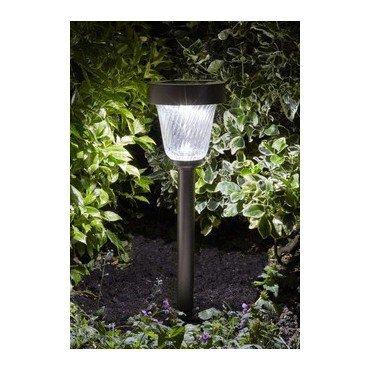 Solar Wegleuchte Capella Stake Light (30134801)