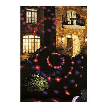 Carnival Spot Light (30135102)