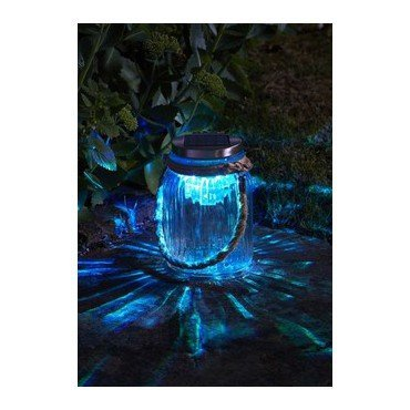 Carnival Jar (30138803)