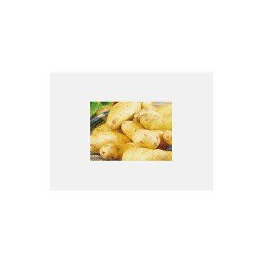 Saatkartoffel ´Stella´ (10824016)